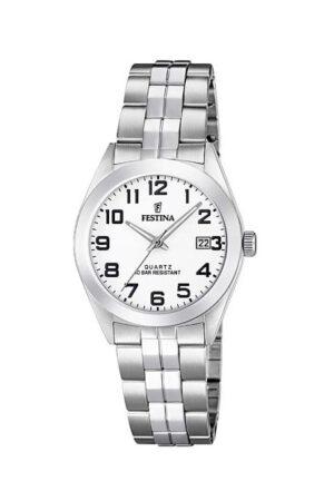 Festina horloge F20438-1