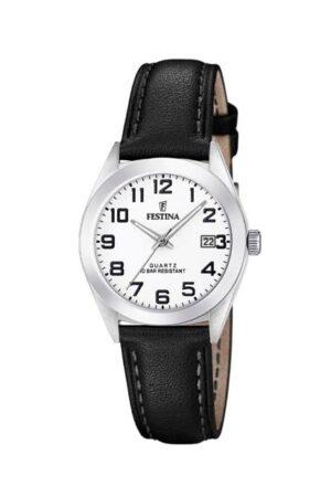 Festina horloge F20447-1