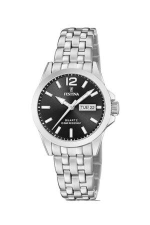 Festina horloge F20455-4