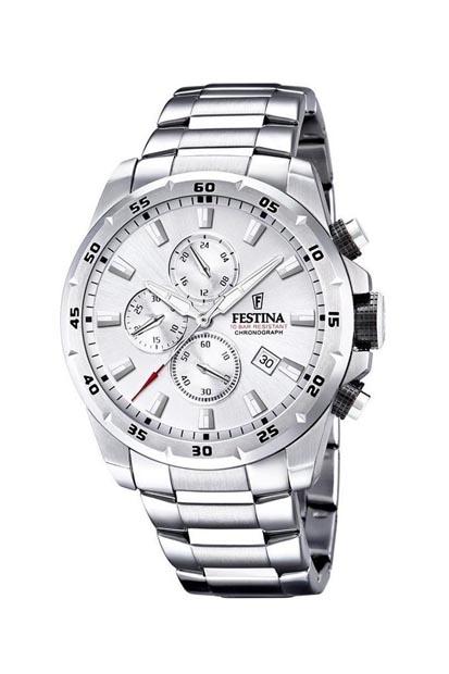 Festina horloge F20463-1