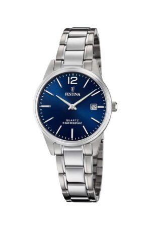 Festina horloge F20509-3