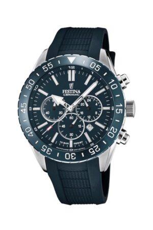 Festina horloge F20515-1