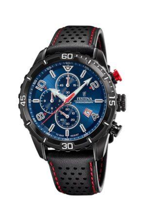 Festina horloge F20519-2
