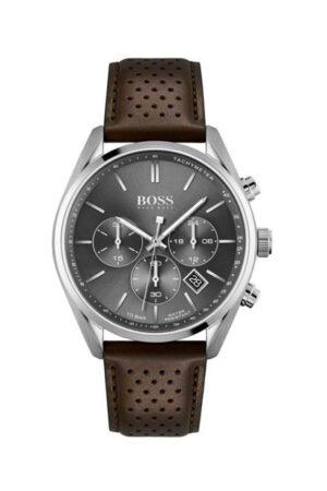 Hugo Boss horloge HB1513815