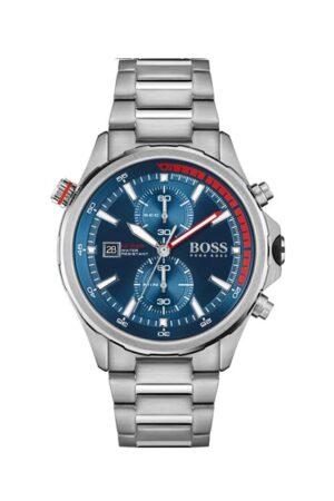 Hugo Boss horloge HB1513823