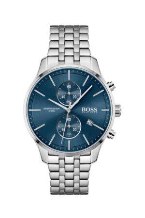 Hugo Boss horloge HB1513839