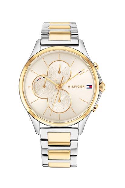 Tommy Hilfiger horloge TH1782264
