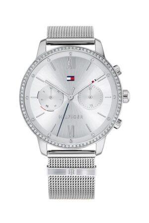 Tommy Hilifger horloge TH1782301