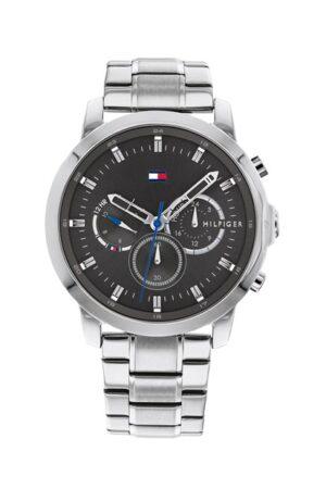 Tommy Hilfiger horloge TH1791794