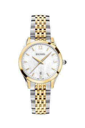 Balmain horloge B43123184