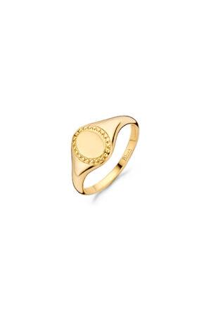 Blush ring 1205YGO