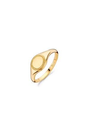 Blush ring 1206YGO