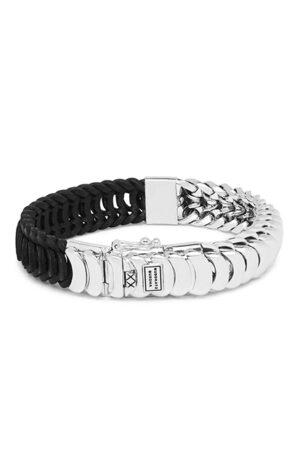 BTB armband 123