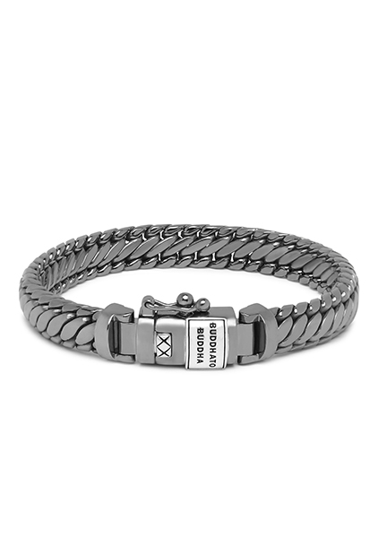 BTB armband J070BR-SS