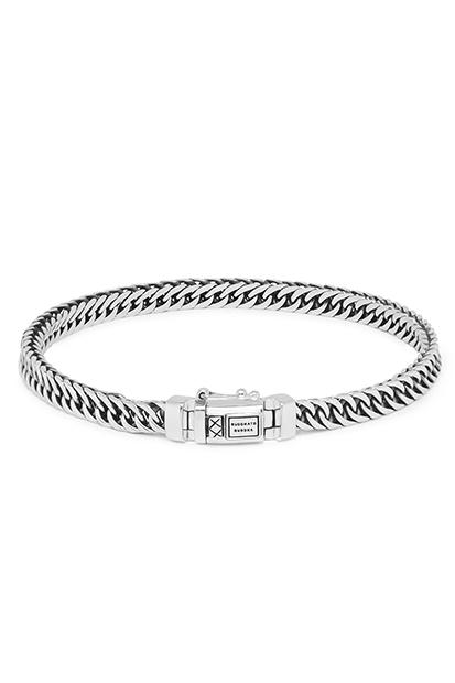 BTB armband J158