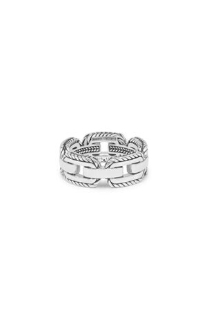 BTB ring 118