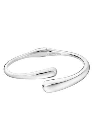 Calvin Klein armband KJDMMF00010M