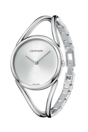 Calvin Klein horloge KBA23126