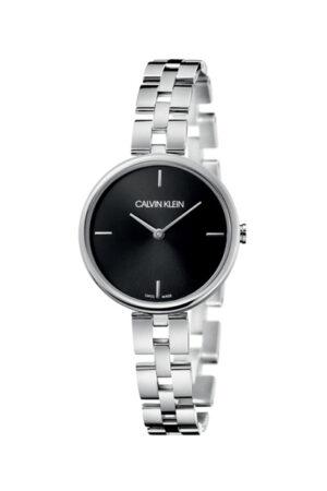 Calvin Klein horloge KBF23141