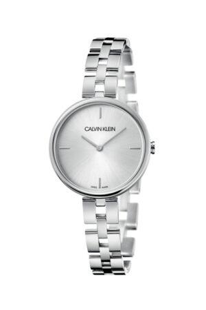 Calvin Klein horloge KBF23146
