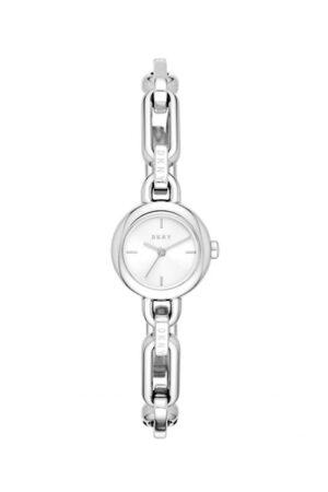 DKNY horloge NY2913