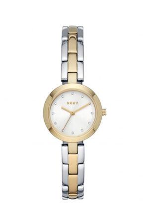 DKNY horloge NY2918