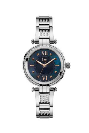 GC horloge Y56001L7MF