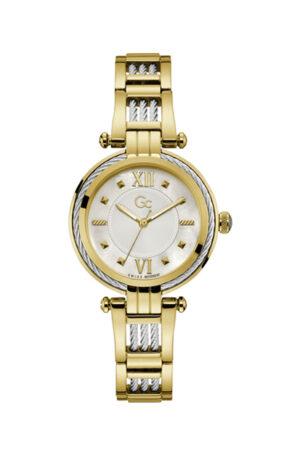 GC horloge Y56004L1MF