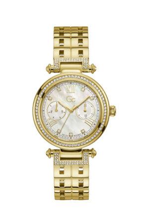 GC horloge Y78002L1MF