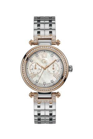 GC horloge Y78003L1MF