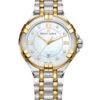 Maurice Lacroix horloge AL1004-PVY13-171-1