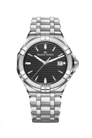 Maurice Lacroix horloge AL1008-SS002-331-1