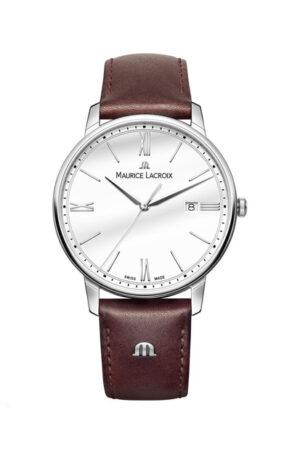 Maurice Lacroix horloge EL1118-SS001-113-1