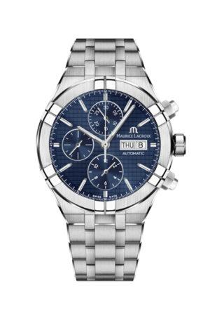 Maurice Lacroix horloge AL6038-SS002-430-1