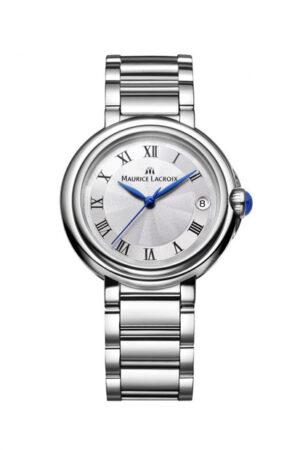 Maurice Lacroix horloge FA1004-SS002-110-1