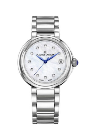 Maurice Lacroix horloge FA1007-SS002-170-1