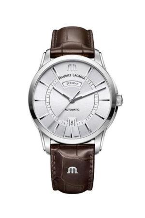 Maurice Lacroix horloge PT6358-SS001-130-1
