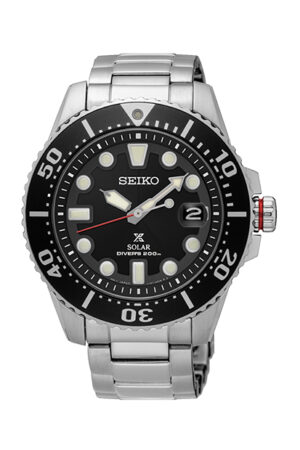 Seiko horloge SNE551P1