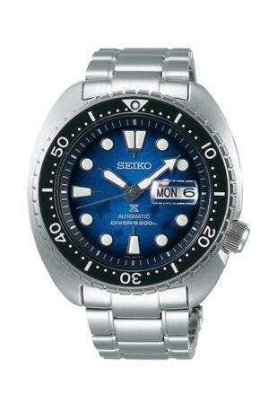 Seiko horloge SRPE39K1