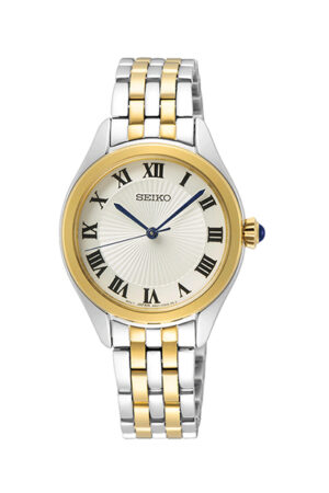 Seiko horloge SUR330P1