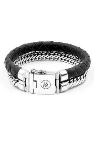 van Mispelaar armband 205001