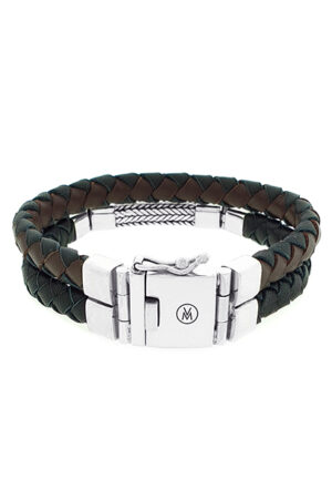 van Mispelaar armband 205036