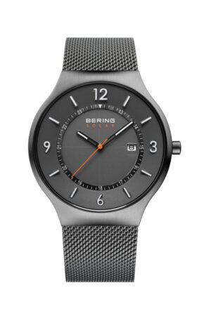 Bering horloge 14441-377