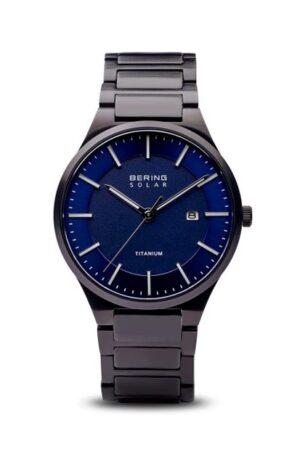 Bering horloge 15239-727