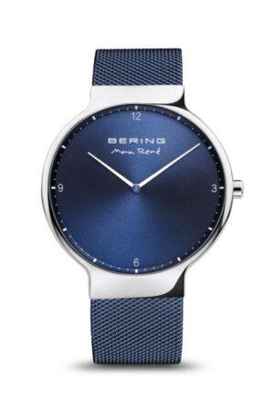Bering horloge 15540-307