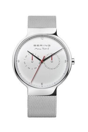 Bering horloge 15542-004