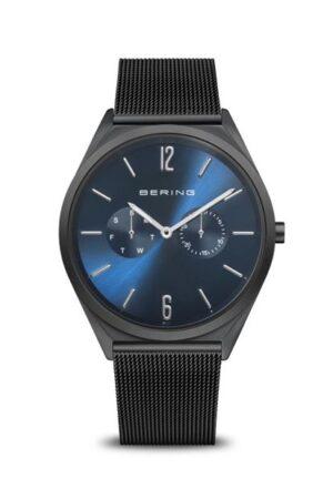 Bering horloge 17140-227