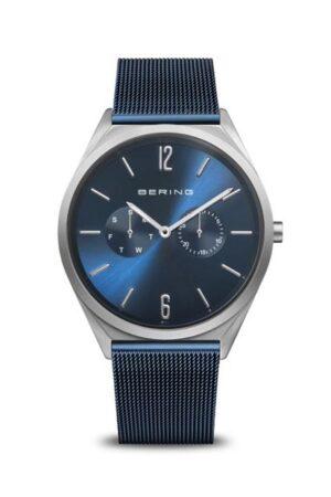 Bering horloge 17140-307