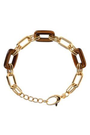 Bronzallure armband WSBZ01736Y.TG