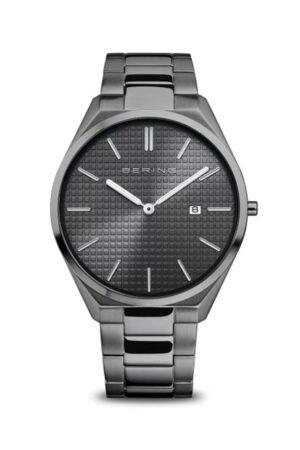 Bering horloge 17240-777